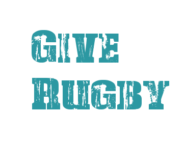 GiveRugby